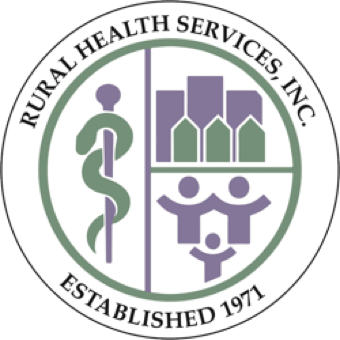 Rural Health Services